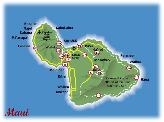 Road To Hana Hotel The Best Road To Hana Tour In Maui Temptation Tours  Hana Photos Featured